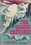 img - for The Grand Crevasse book / textbook / text book
