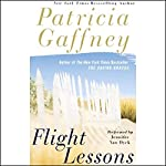 Flight Lessons | Patricia Gaffney