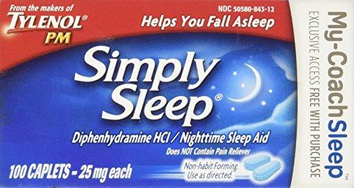 tylenol-simply-sleep-nighttime-sleep-aid-caplets-100-count