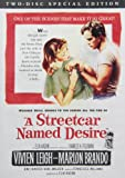 A Streetcar Named Desire (Two-Disc Special Edition) [Import]