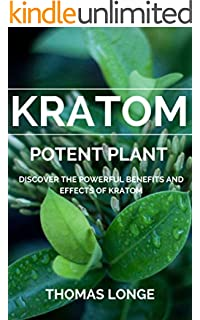 Kratom Pills Side Effects Sparks
