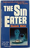 The Sin Eater and Other Scientific Impossibilities (0812880943) by Walter, Elizabeth