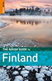The Rough Guide to Finland