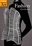 Fashion (Oxford History of Art) (0192840304) by Breward, Christopher