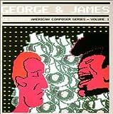 George & James by East Side Digital
