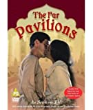 The Far Pavilions [1984] [DVD]