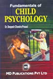 img - for Fundamentals of Child Psychology book / textbook / text book