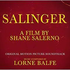 Salinger (Original Motion Picture Soundtrack) (Deluxe Edition)