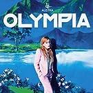 Olympia [VINYL]