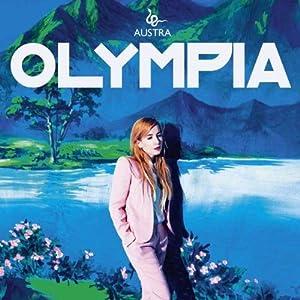 Olympia (2xLP)