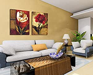 wall decoration modern living room dining room bedroom wall art