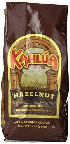 kahlua-gourmet-ground-coffee-hazelnut-12-ounce-by-white-house-coffee