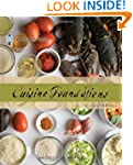 Le Cordon Bleu Cuisine Foundations: C...