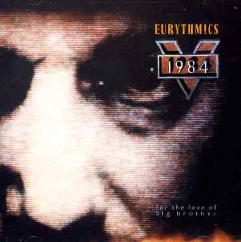Eurythmics - Playlist: Electro - Zortam Music