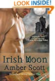 Irish Moon (Moon Magick Series Book 1)