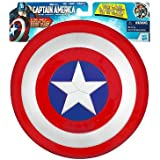 Hasbro Marvel Captain America Throwing Shield