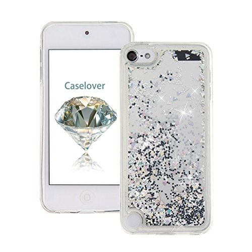 coque-itouch-5-glitter-liquide-tpu-etui-coque-pour-itouch-6-caselover-amour-otif-mode-etui-coque-dyn