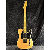 Squier by Fender スクワイア エレキギター Classic Vibe telecaster '50S BTB