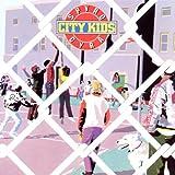 Spyro Gyra City Kids