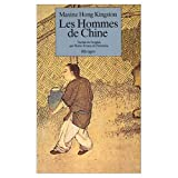 Hommes de Chine (2903059845) by Hong Kingston, Maxine