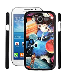 Aart Designer Luxurious Back Covers for Samsung Galaxy Grand 2 + Flexible Portable Thumb OK Stand by Aart Store.