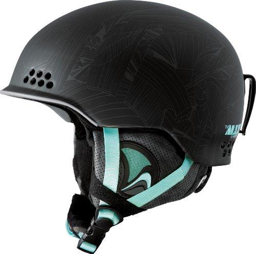 K2 Damen Helm Ally Pro