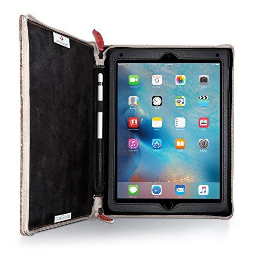 twelve-south-12-1629-rutledge-bookbook-fur-apple-ipad-pro-braun