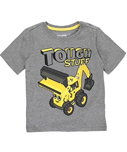 bob-the-builder-boys-toddler-boys-short-sleeve-t-shirt-shirt-grey-4t
