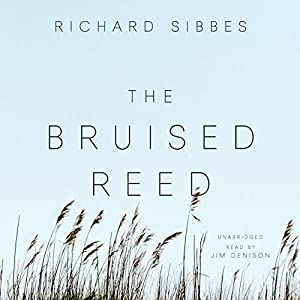 The Bruised Reed Audiobook