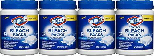 clorox-control-bleach-packs-regular-48-count