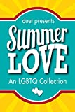 img - for Summer Love book / textbook / text book