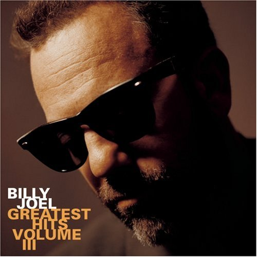- Billy Joel - Greatest Hits Vol. 3 - Zortam Music