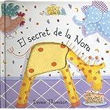 El secret de la Nora