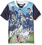 FFF EP1003 T-Shirt