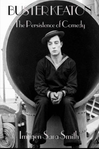 Buster Keaton Double Header