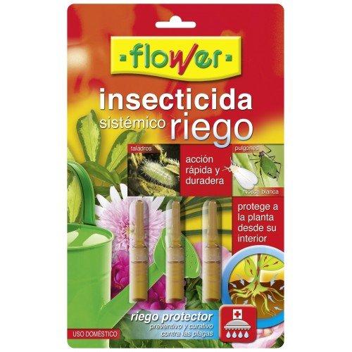 flower-30577-insecticida-riego-3x25-ml