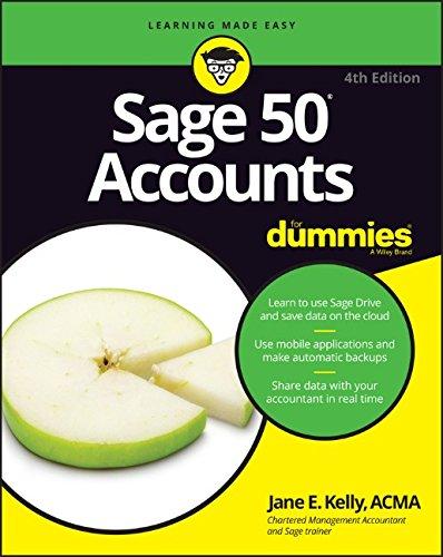 sage-50-accounts-for-dummies