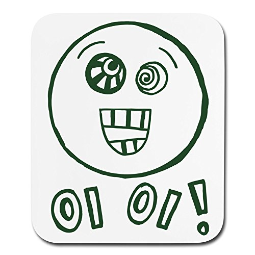 paddi-oi-oi-smiley-face-having-fun-mousepads
