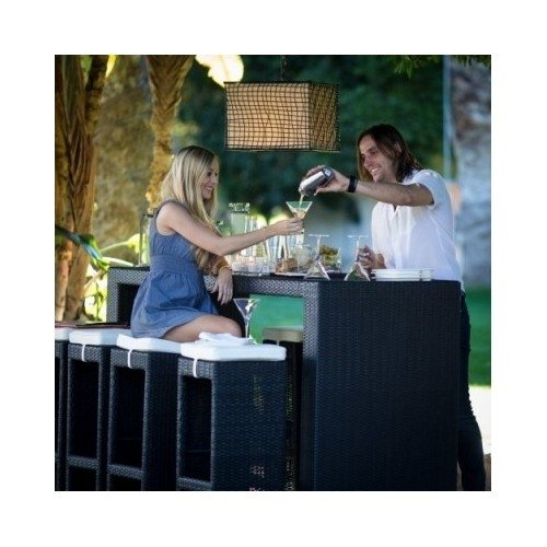 Wicker-Bar-Height-Patio-Dining-Set-Seats-8