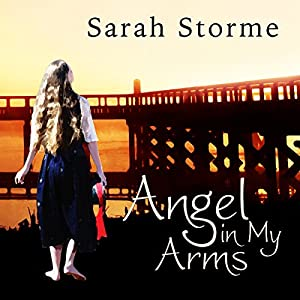 Angel in My Arms Audiobook