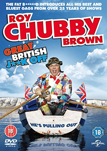 roy-chubby-browns-great-british-jk-off-dvd-2016