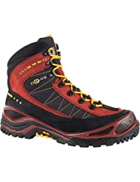 Rocky Outdoor Boots Men S2V Substratum Direct Attach Ox Blood RE007