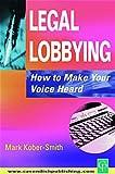Legal-Lobbying