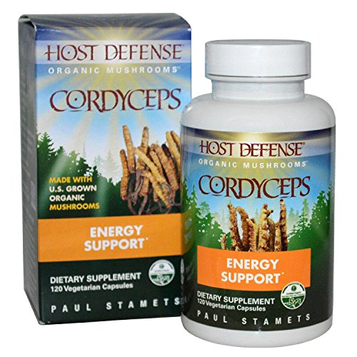 Host-Defense-Cordyceps-Capsules
