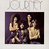 Next by Journey (2008-02-01)