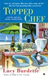 Topped Chef: A Key West Food Critic