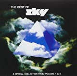 The Best of Sky (From Vol. 1 & 2) by Sky (1999-02-01)