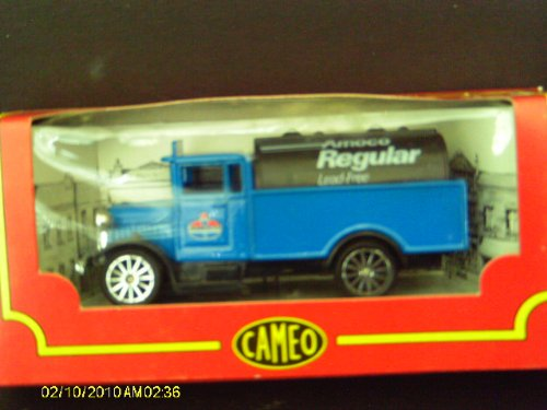 the-village-collection-cameo-amoco-regular-lead-free-truck