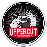Uppercut Deluxe Featherweight Hair styling wax 70g - Misc