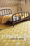 Homesick (Hebrew Literature)